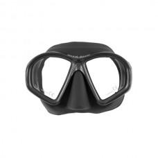 Mask ES 124